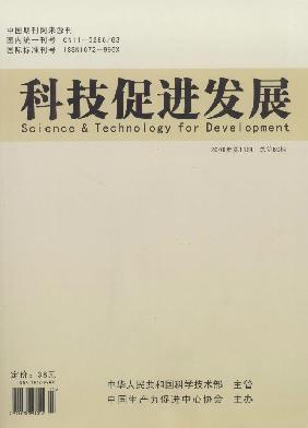 《科技促进发展》.jpg